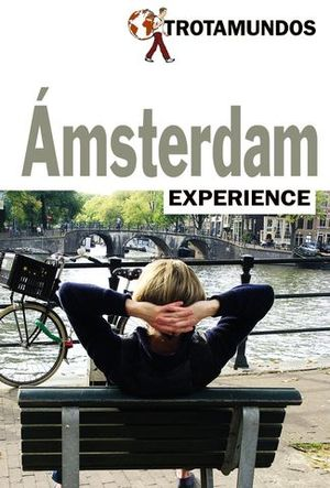 AMSTERDAM EXPERIENCE ED. 2017