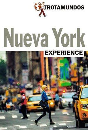 NUEVA YORK EXPERIENCE ED. 2017