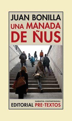 UNA MAÑANA DE NUS