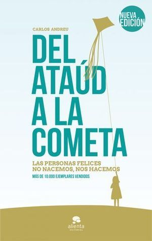 DEL ATAUD A LA COMETA ED. 2014