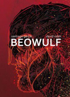 .BEOWULF