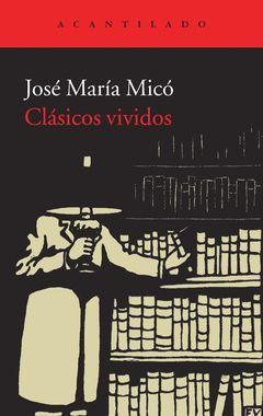 CLASICOS VIVIDOS