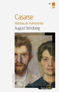 CASARSE HISTORIAS DE MATRIMONIOS
