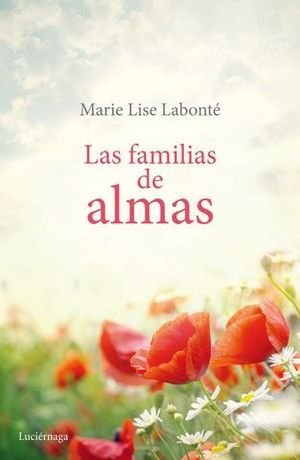 LAS FAMILIAS DE ALMAS