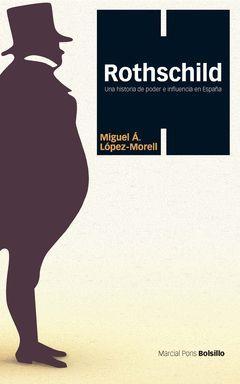 ROTHSCHILDD