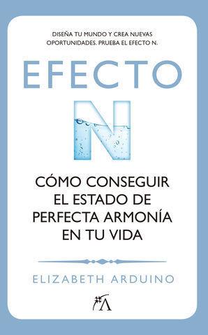 EFECTO N
