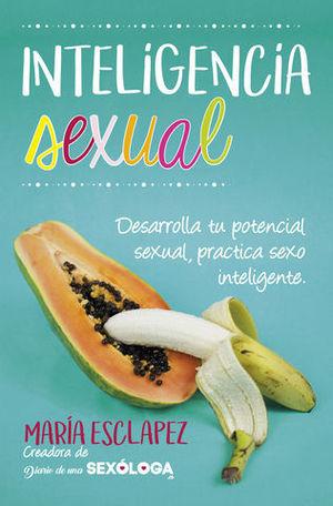 INTELIGENCIA SEXUAL