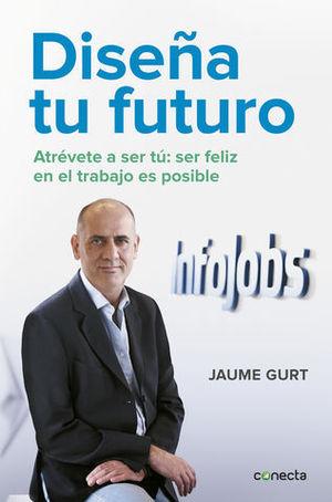 DISEÑA TU FUTURO