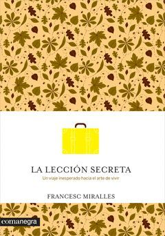 LA LECCION SECRETA