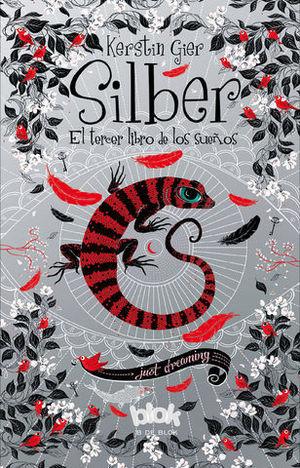 SILBER 3. EL TERCER LIBRO DE LOS SUEÑOS