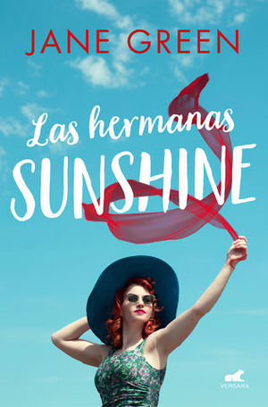 LAS HERMANAS SUNSHINE