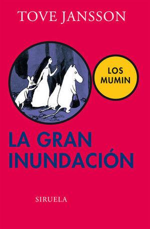 LA GRAN INUNDACION