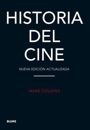 HISTORIA DEL CINE. ED. 2015