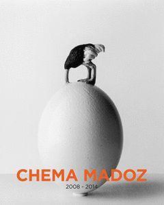 CHEMA MADOZ. LAS REGLAS DEL JUEGO
