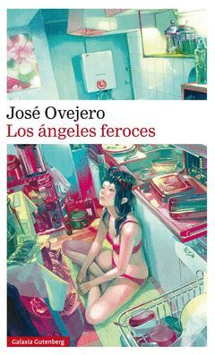 LOS ANGELES FEROCES