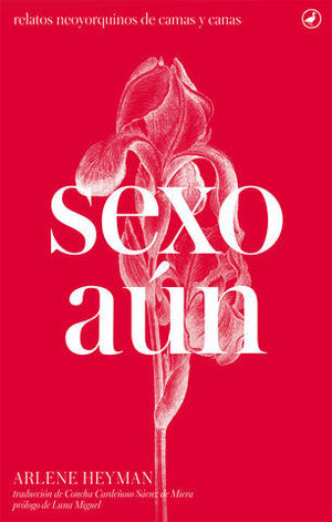 SEXO AUN