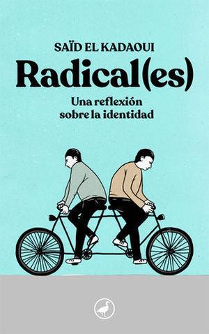 RADICAL ( ES )