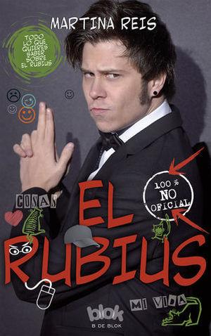EL RUBIUS 100% NO OFICIAL
