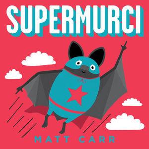 SUPERMURCI