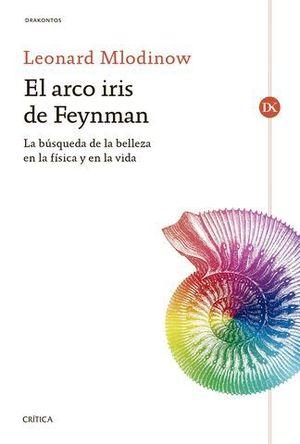 EL ARCO IRIS DE FEYNMAN