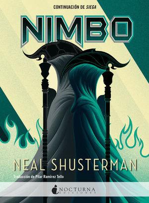 NIMBO.