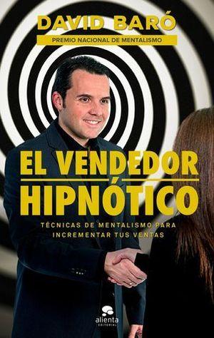 EL VENDEDOR HIPNOTICO