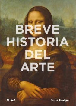 BREVE HISTORIA DEL ARTE ED.2019