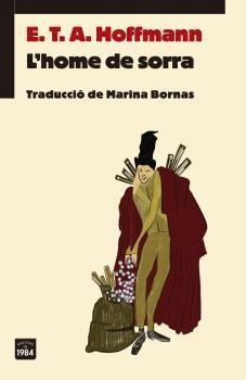 HOME DE SORRA, L'