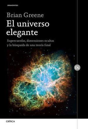 EL UNIVERSO ELEGANTE
