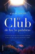 EL CLUB DE LAS 50 PALABRAS.