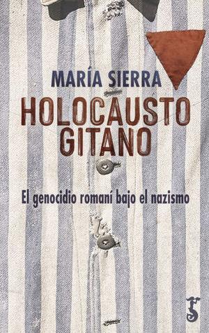HOLOCAUSTO GITANO.