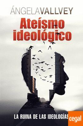 ATEISMO IDEOLOGICO