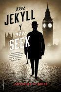 DR. JEKYLL Y MR. SEEK.