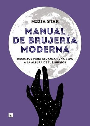 MANUAL DE BRUJERIA MODERNA