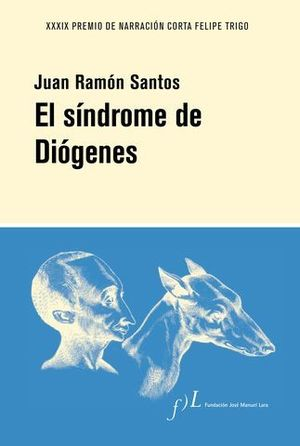 EL SINDROME DE DIOGENES