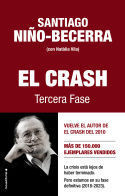 EL CRASH LA TERCERA FASE