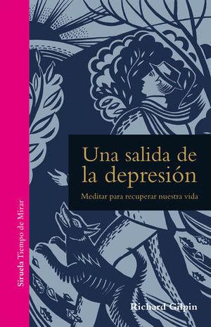 UNA SALIDA DE LA DEPRESION