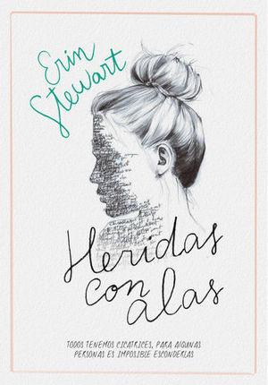 HERIDAS CON ALAS
