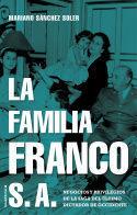 LA FAMILIA FRANCO S. A.