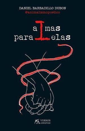 ALMAS PARALELAS