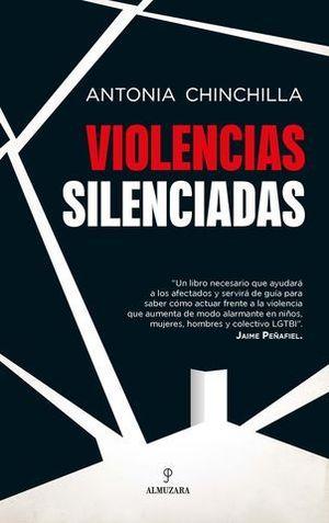 VIOLENCIAS SILENCIOSAS