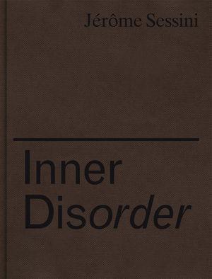 INNER DISORDER