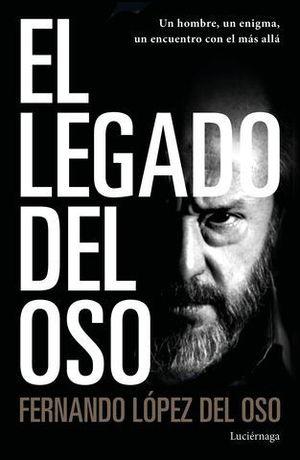 EL LEGADO DEL OSO