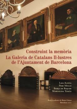 CONSTRUINT LA MEMÒRIA