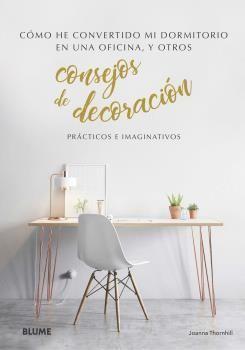 CONSEJOS DE DECORACION