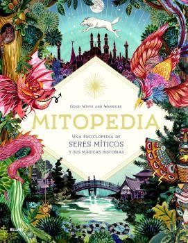 MITOPEDIA.