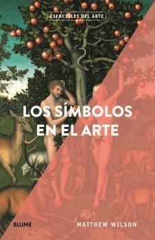 LOS SIMBOLOS EN EL ARTE