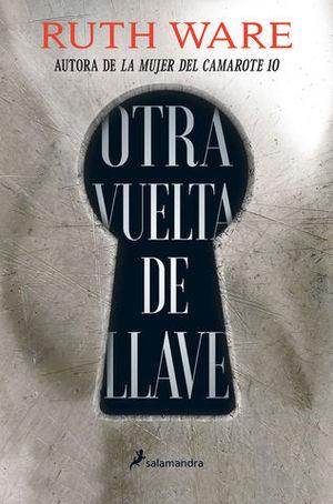 OTRA VUELTA DE LLAVE