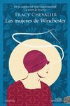 MUJERES DE WINCHESTER,LAS - NE