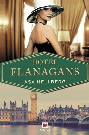 HOTEL FLANAGANS